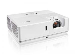 Laser-Projektor - Optoma ZH606E (Neuware) kaufen