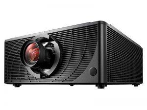 Laser-Projektor - Optoma ZK750 (Neuware) kaufen