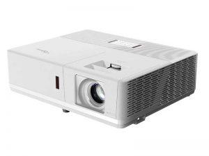 Laser-Projektor - Optoma ZU506TE (Neuware) kaufen