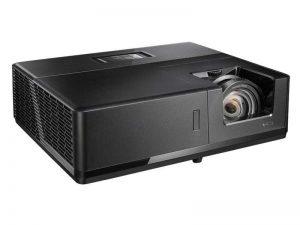 Laser-Projektor - Optoma ZU606TSTE (Neuware) kaufen