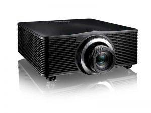 Laser-Projektor - Optoma ZU660E (Neuware) kaufen
