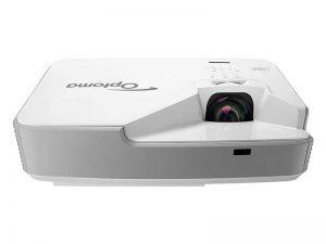 Laser-Projektor - Optoma ZX310STE (Neuware) kaufen