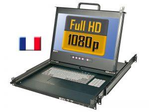 19 ZollTerminal PRO FR - Lindy 21692 (Neuware) kaufen