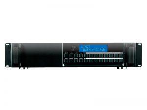 Modulares Matrixgehäuse - Lindy 38252 (Neuware) kaufen