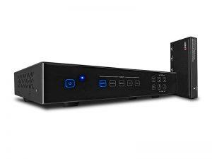 Presentation Switch Pro - Lindy 38281 (Neuware) kaufen