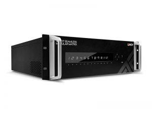 Modulares Matrixgehäuse - Lindy 38350 (Neuware) kaufen
