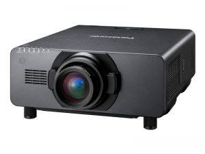 17000 Lumen - Panasonic EOL PT-DW17K2E (Neuware) kaufen
