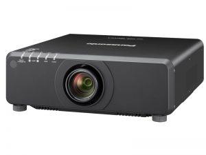 7000 Lumen - Panasonic EOL PT-DZ780WE (Neuware) kaufen