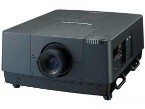 16000 Lumen - Panasonic EOL PT-EX16K (Neuware) kaufen