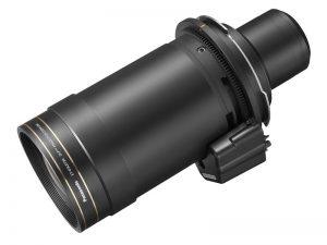 Tele-Zoomobjektiv - Panasonic ET-D3LET30 (Neuware) kaufen