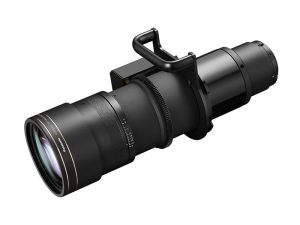 Standard-Zoomobjektiv - Panasonic ET-D3QS400 (Neuware) kaufen