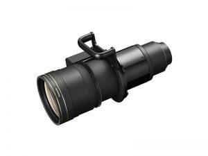 Tele-Zoomobjektiv - Panasonic ET-D3QT600 (Neuware) kaufen