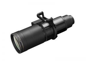 Ultratele-Zoomobjektiv - Panasonic ET-D3QT700 (Neuware) kaufen