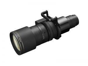 Weitwinkel-Zoomobjektiv - Panasonic ET-D3QW300 (Neuware) kaufen