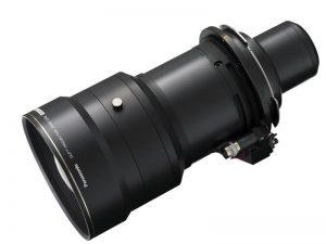 Ultraweitwinkel-Zoomobjektiv - Panasonic ET-D75LE6 (Neuware) kaufen