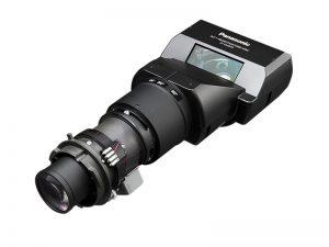 Ultra-Weitwinkelobjektiv - Panasonic ET-DLE035 (Neuware) kaufen