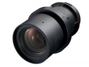 Standard-Zoomobjektiv - Panasonic ET-ELS20 (Neuware) kaufen