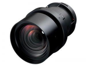 Weitwinkel-Zoomobjektiv - Panasonic ET-ELW20 (Neuware) kaufen