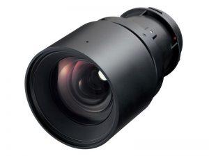 Ultra-Weitwinkel-Objektiv - Panasonic ET-ELW21 (Neuware) kaufen