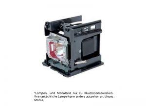 Leuchtmittel - Optoma SP.81R01G001 (Neuware) kaufen