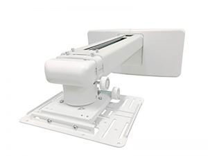 Deckenhalterung - Optoma OWM3000ST (Neuware) kaufen
