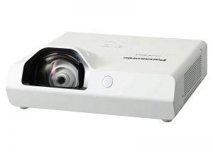 3800 Lumen - Panasonic PT-TX430 (Neuware) kaufen