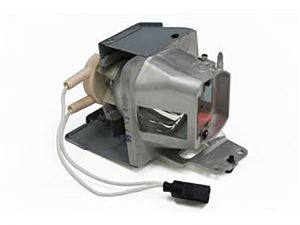 Leuchtmittel - Optoma SP.70201GC01 (Neuware) kaufen
