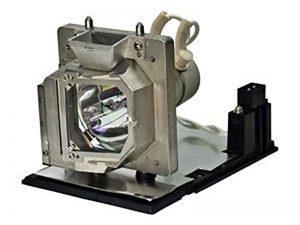 Leuchtmittel - Optoma SP.8AF01GC01 (Neuware) kaufen