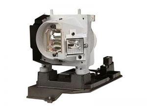 Leuchtmittel - Optoma SP.8JR03GC01 (Neuware) kaufen