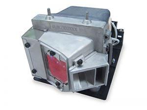 Leuchtmittel - Optoma SP.8KZ01GC01 (Neuware) kaufen