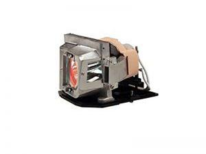 Leuchtmittel - Optoma SP.8TE01GC01 (Neuware) kaufen