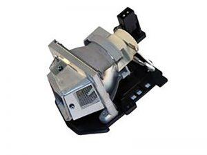 Leuchtmittel - Optoma SP.8TK01GC01 (Neuware) kaufen
