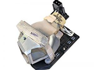Leuchtmittel - Optoma SP.8VC01GC01 (Neuware) kaufen