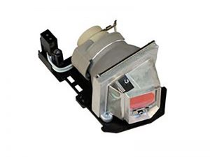 Leuchtmittel - Optoma SP.8VF01GC01 (Neuware) kaufen