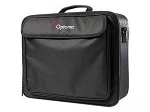 Große Tragetasche - Optoma SP.72801GC01 (Neuware) kaufen