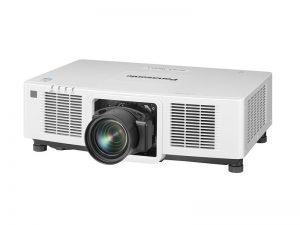 16000 Lumen - Panasonic PT-MZ16K (Neuware) kaufen