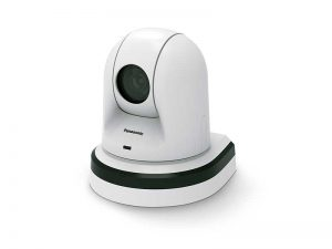 Remote-Kamera - Panasonic AW-HE40SW (Neuware) kaufen