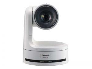 Remote-Kamera - Panasonic AW-HE130W (Neuware) kaufen