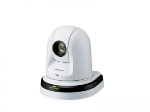Remote-Kamera - Panasonic AW-HN38HW/K (Neuware) kaufen
