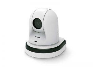 Remote-Kamera - Panasonic AW-HN40HW/K (Neuware) kaufen