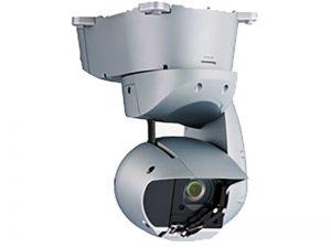Remote-Kamera - Panasonic AW-HR140E (Neuware) kaufen