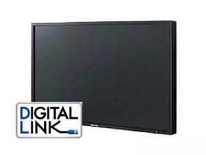 55 Zoll Display - Panasonic EOL TH-55LF80-SST (Neuware) kaufen