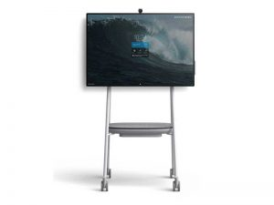 50,5 Zoll Interaktives Whiteboard - Microsoft Surface Hub 2s kaufen