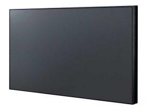 55 Zoll Display - Panasonic TH-55LFV8 (Neuware) kaufen