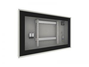 Gehäuse Digitaldruck 50-55 Zoll - SmartMetals Ref-Nr.:092.1630.2 (Neuware) kaufen