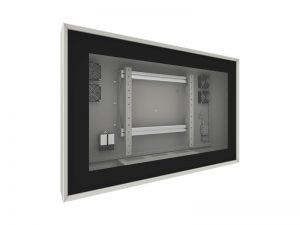 Außengehäuse High-Nit - SmartMetals Ref-Nr.:092.1700.4 (Neuware) kaufen