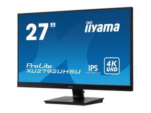 27 Zoll  Monitor - iiyama XU2792UHSU-B1 (Neuware) kaufen