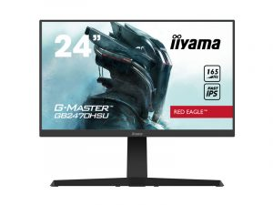 24 Zoll Monitor - iiyama GB2470HSU-B1 (Neuware) kaufen