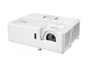 4.500 Lumen Projektor - Optoma ZW403 (Neuware) kaufen