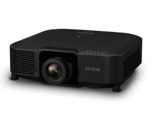7000 Lumen Projektor - Epson EB-L1075U (Neuware) kaufen